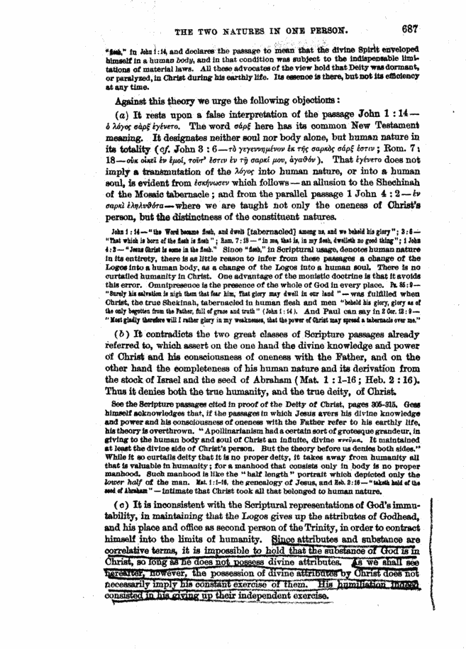 Image of page 687