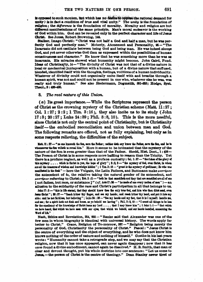 Image of page 691