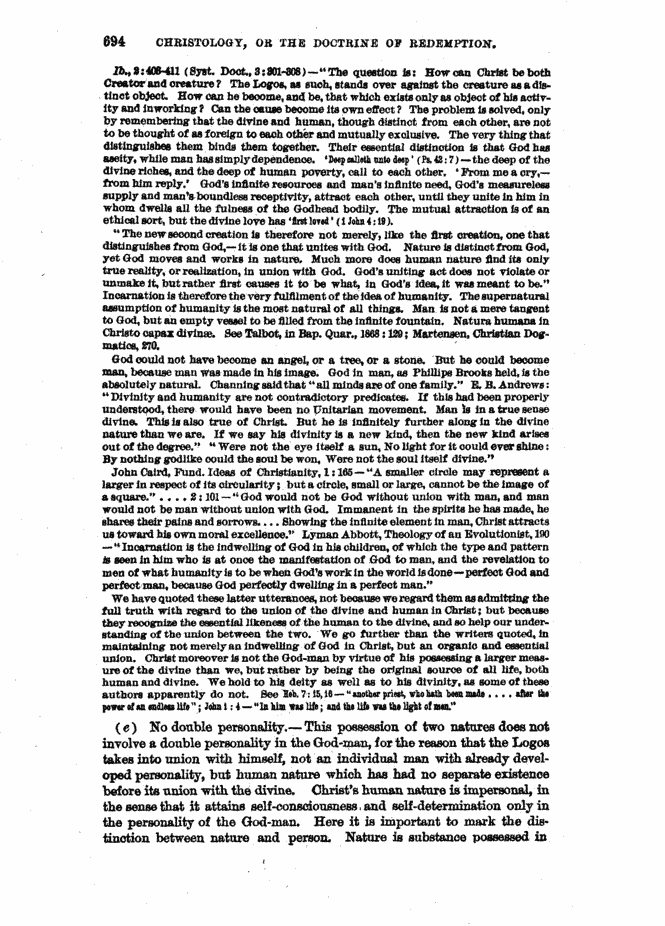 Image of page 694