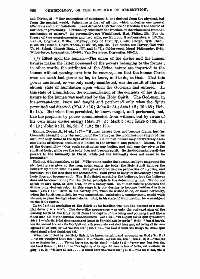 Image of page 696