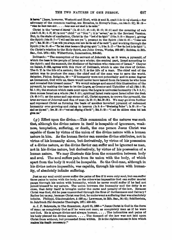 Image of page 697