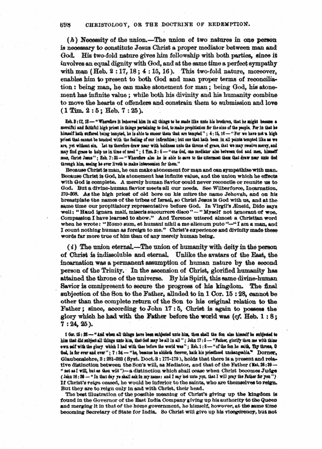 Image of page 698