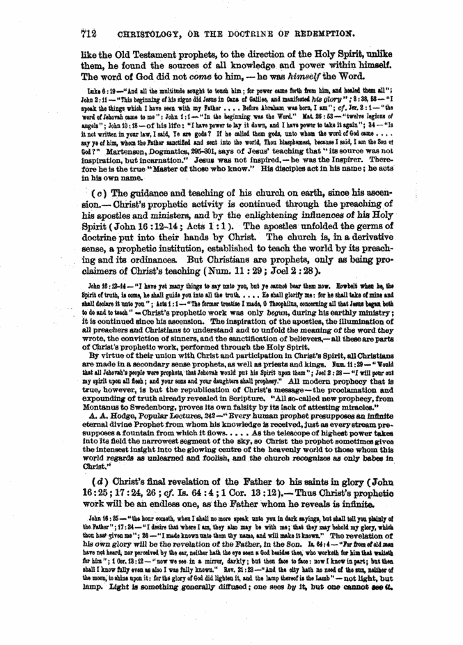 Image of page 712