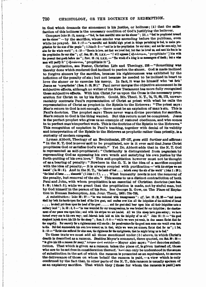 Image of page 720