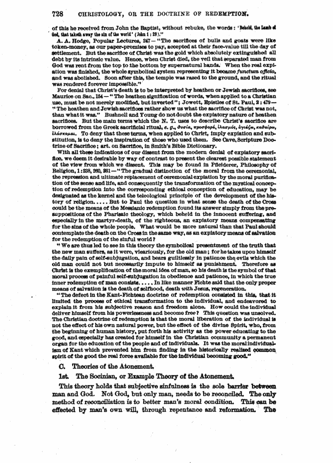 Image of page 728