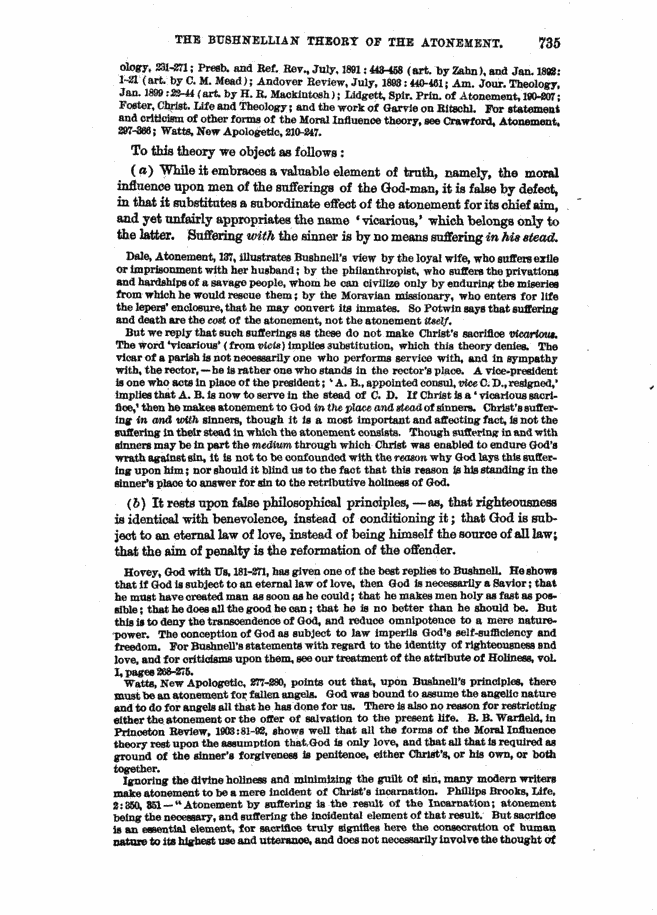 Image of page 735