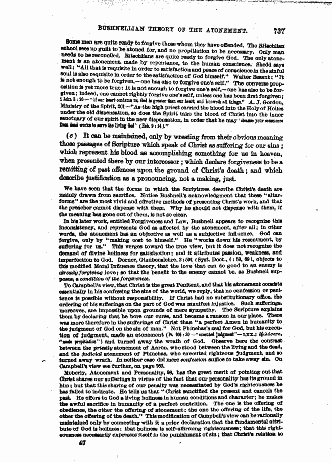 Image of page 737