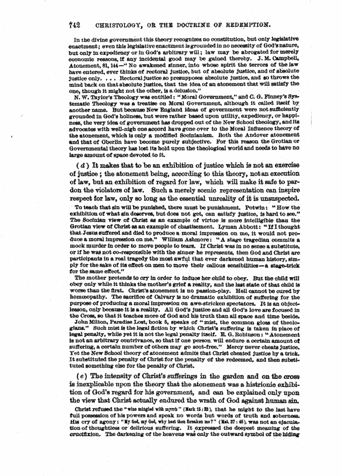 Image of page 742