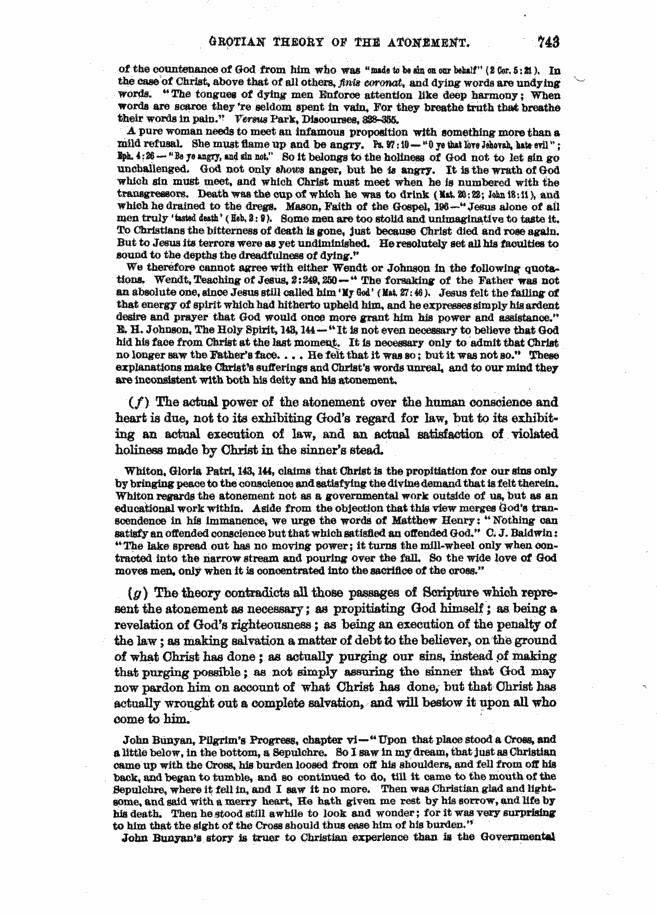 Image of page 743