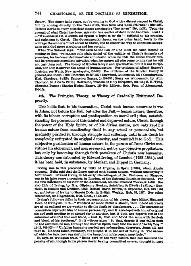 Image of page 744