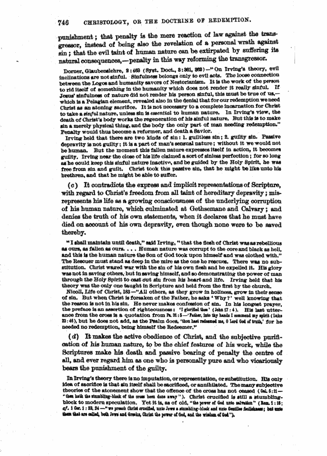 Image of page 746