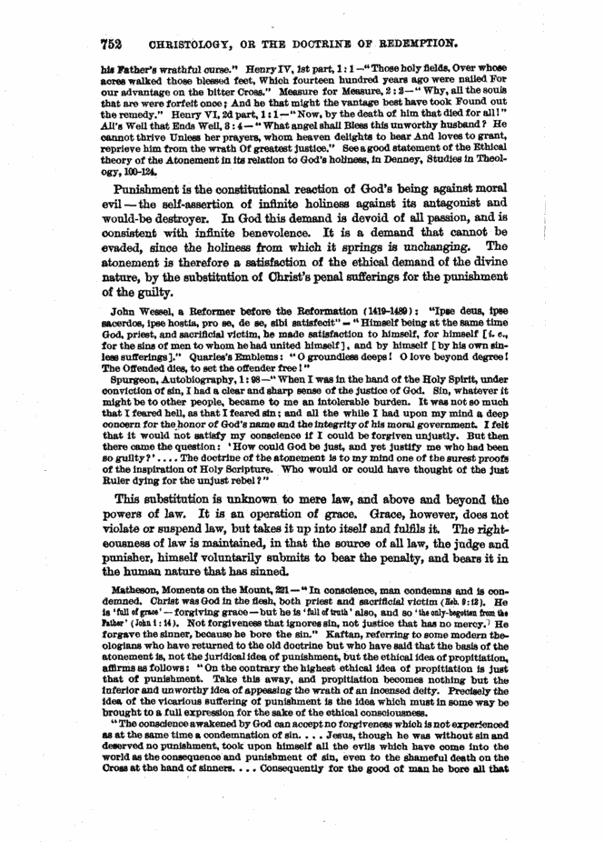 Image of page 752