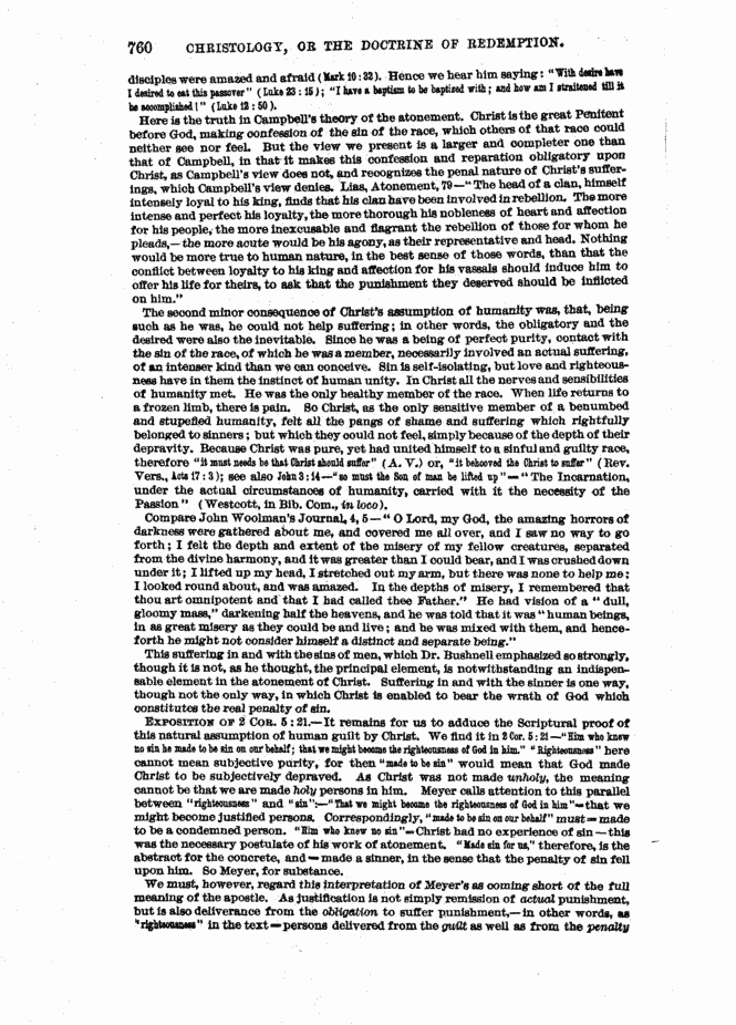 Image of page 760