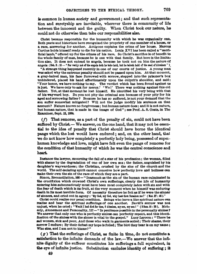 Image of page 769