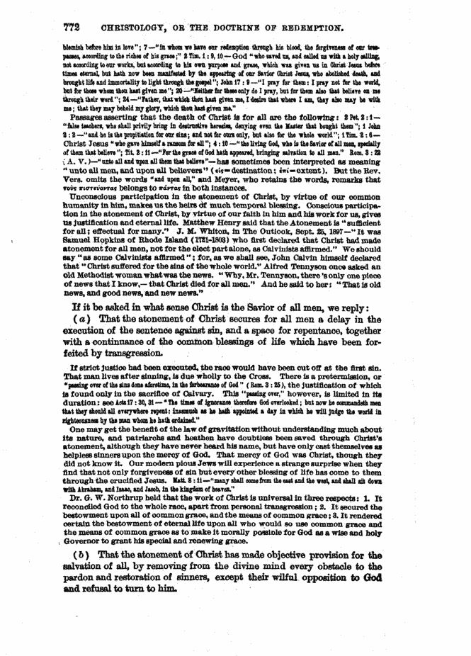 Image of page 772