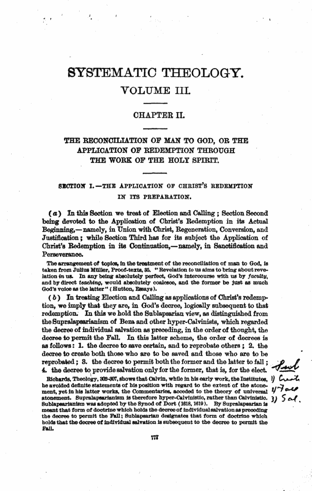 Image of page 777