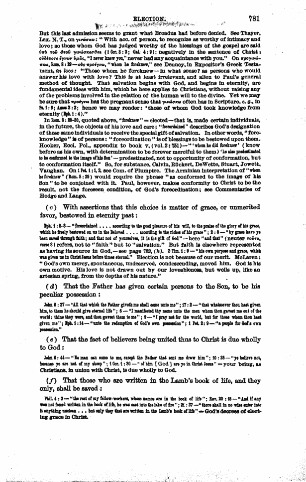 Image of page 781