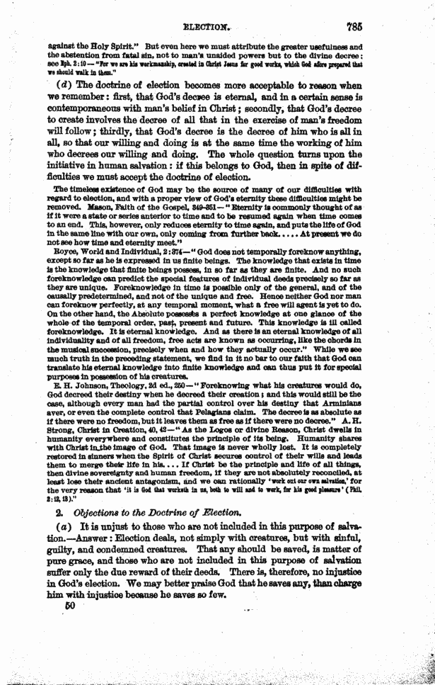 Image of page 785