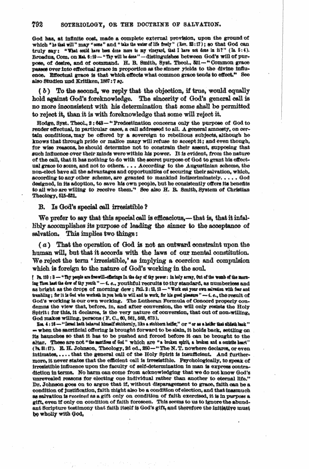 Image of page 792