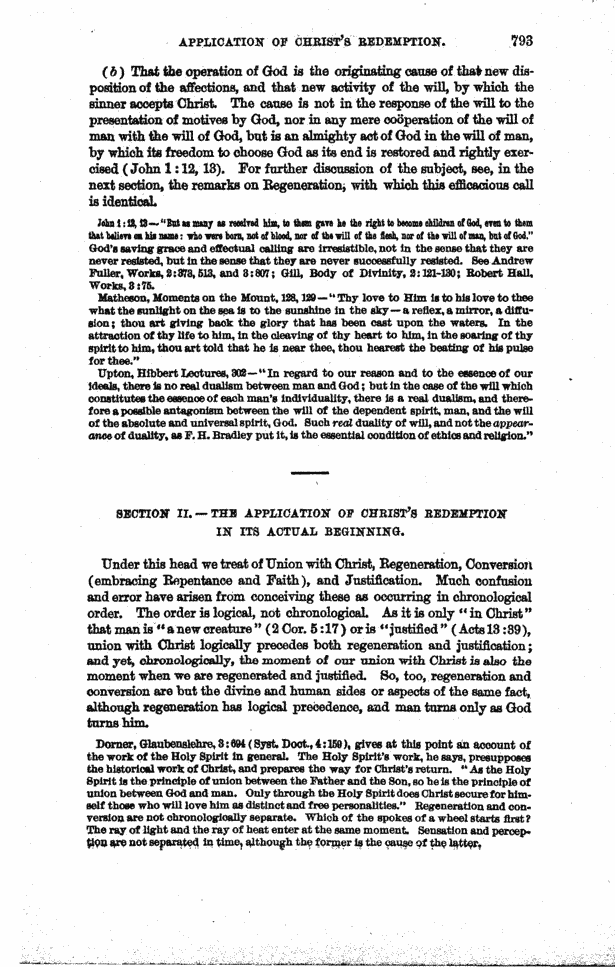 Image of page 793
