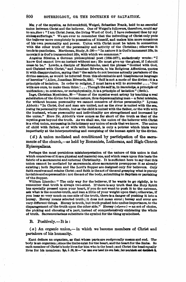Image of page 800