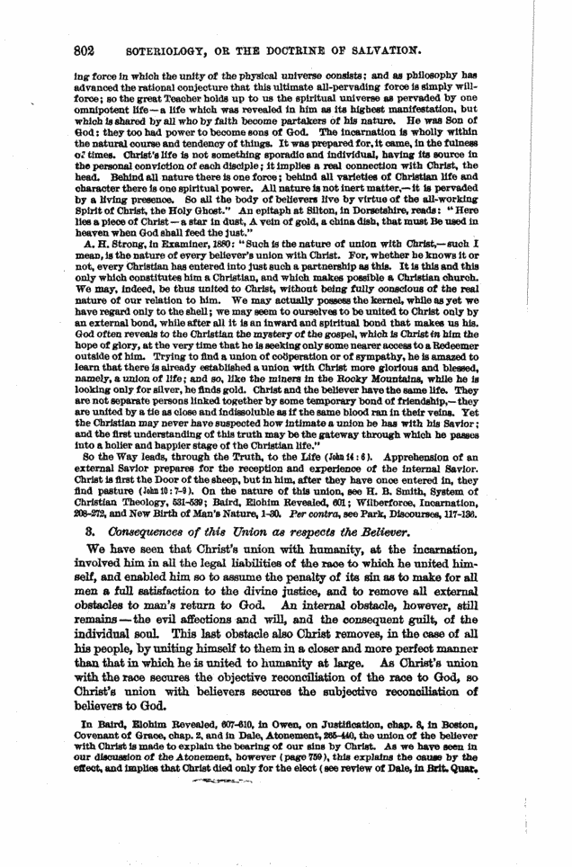 Image of page 802