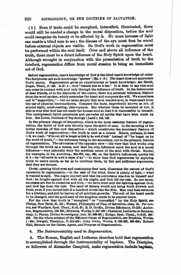 Image of page 820