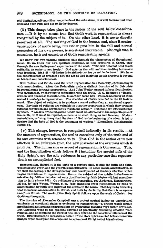 Image of page 828