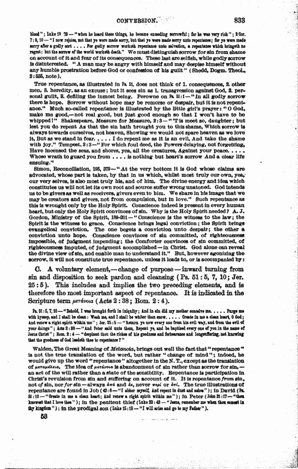 Image of page 833