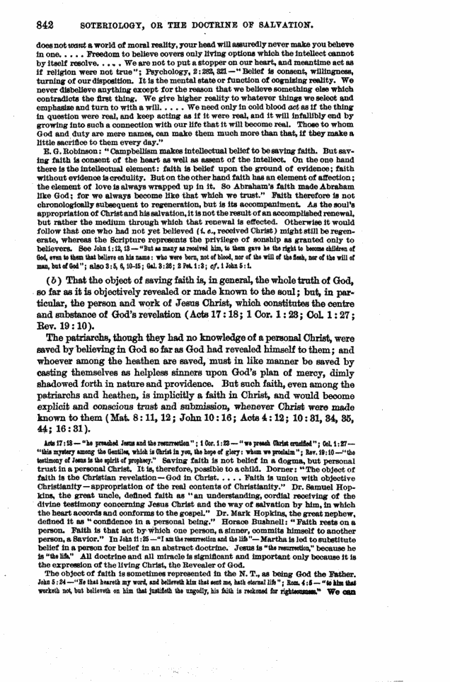 Image of page 842