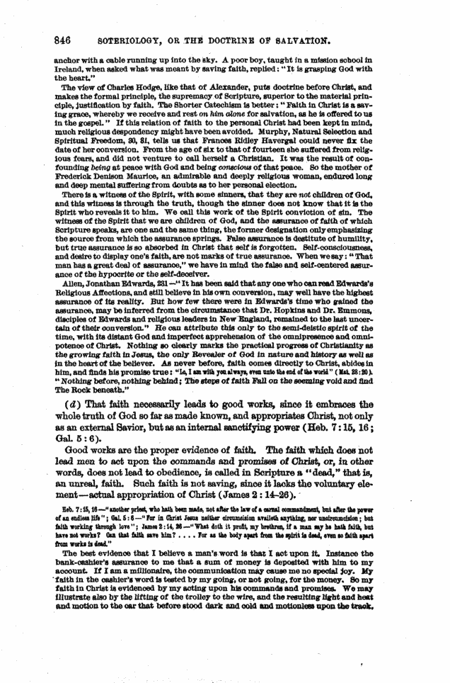 Image of page 846