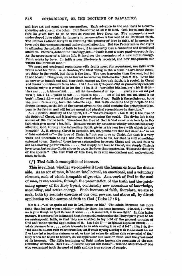 Image of page 848