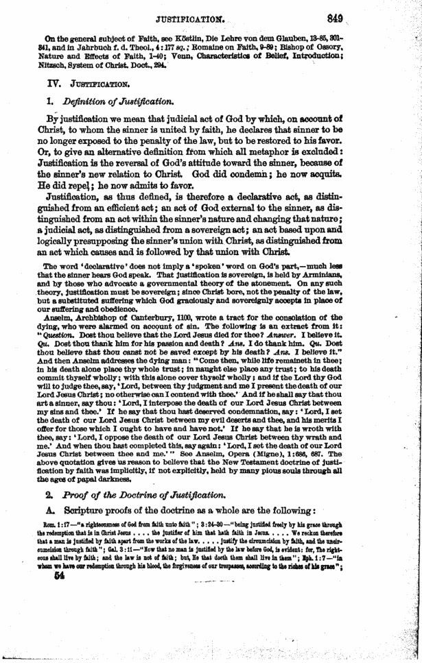 Image of page 849