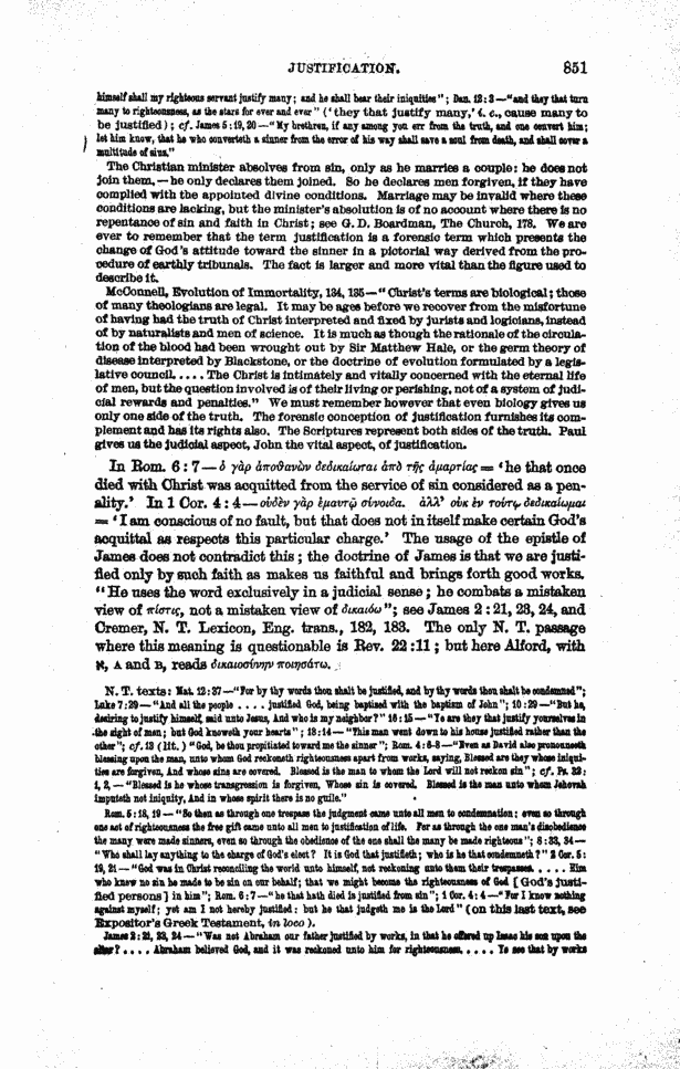 Image of page 851