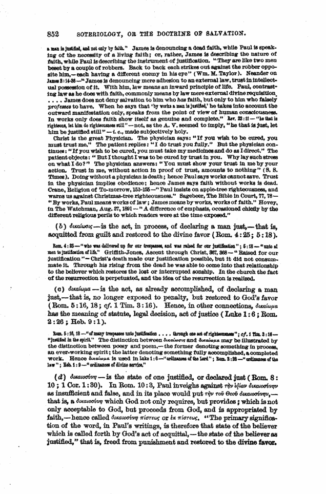 Image of page 852