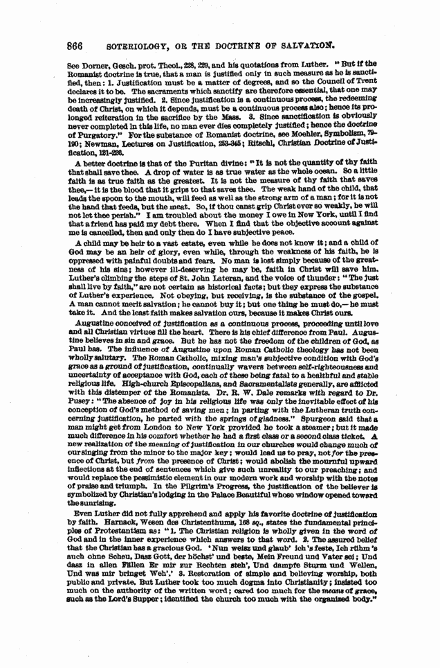 Image of page 866