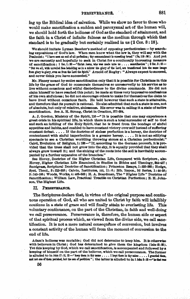 Image of page 881