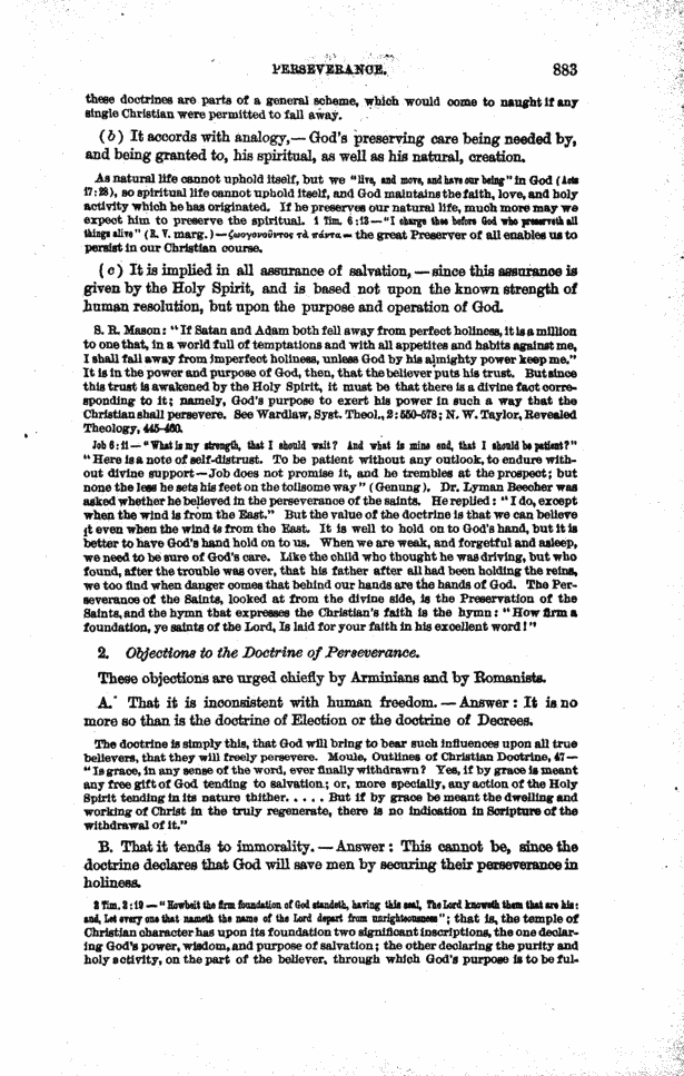 Image of page 883
