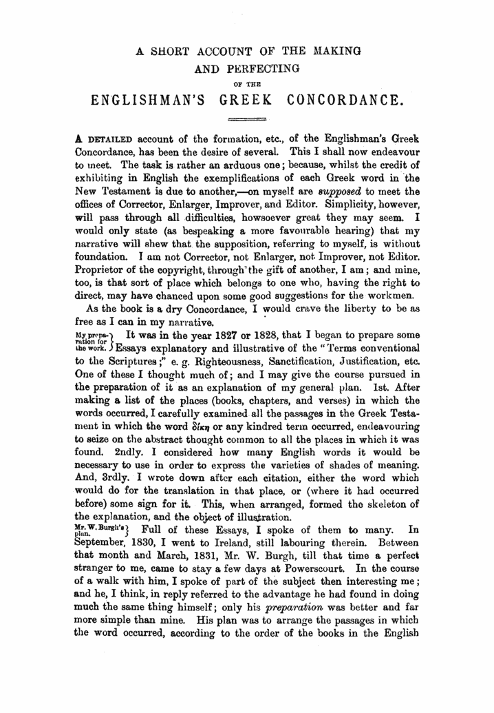 Image of page vi