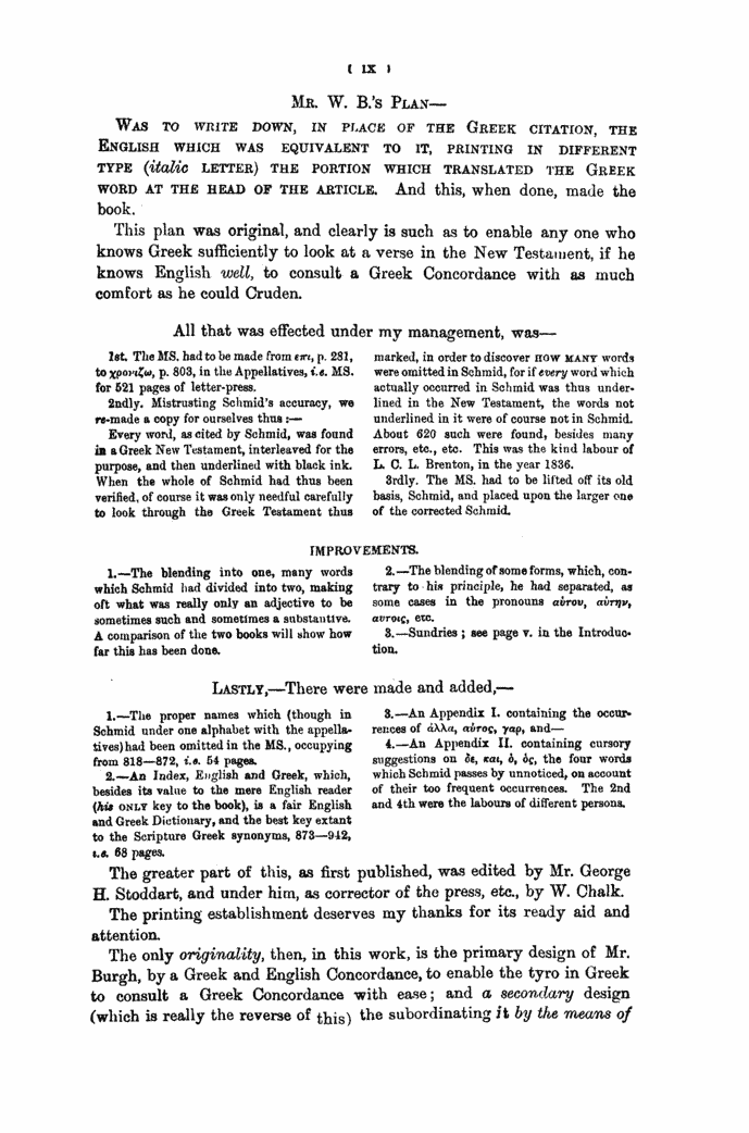 Image of page ix